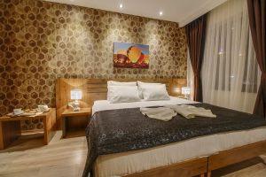 Newway-Hotel-Kayseri-0003