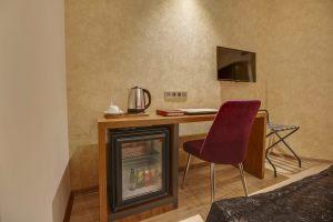 Newway-Hotel-Kayseri-0004