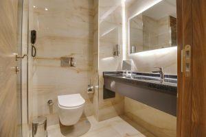 Newway-Hotel-Kayseri-0005