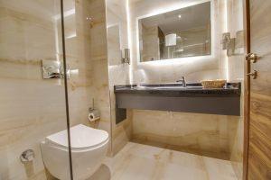 Newway-Hotel-Kayseri-0006