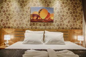 Newway-Hotel-Kayseri-0008