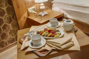 Newway-Hotel-Kayseri-0009