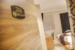 Newway-Hotel-Kayseri-0010