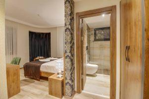 Newway-Hotel-Kayseri-0011