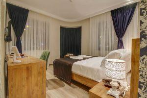 Newway-Hotel-Kayseri-0012