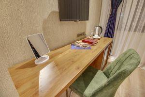 Newway-Hotel-Kayseri-0014