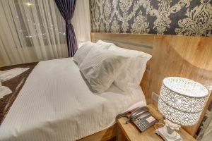 Newway-Hotel-Kayseri-0015