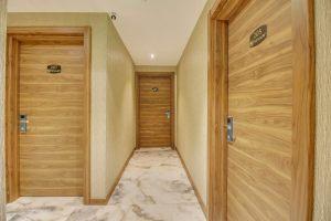 Newway-Hotel-Kayseri-0016