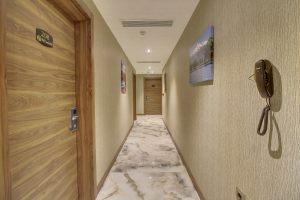 Newway-Hotel-Kayseri-0017