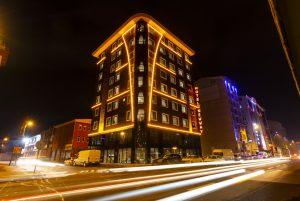 Newway-Hotel-Kayseri-0018