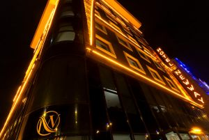 Newway-Hotel-Kayseri-0019