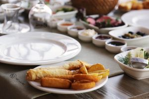 Newway-Hotel-Kayseri-0020