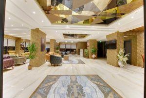 Newway-Hotel-Kayseri-0021