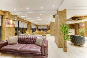 Newway-Hotel-Kayseri-0022