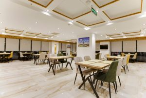 Newway-Hotel-Kayseri-0023
