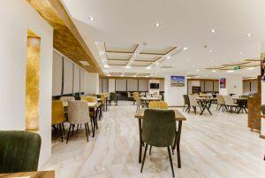 Newway-Hotel-Kayseri-0024