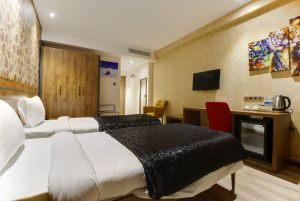 Newway-Hotel-Kayseri-0025