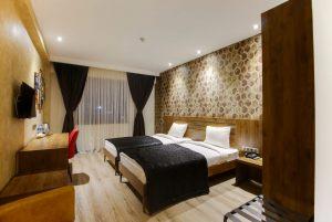 Newway-Hotel-Kayseri-0026