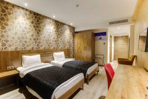 Newway-Hotel-Kayseri-0027