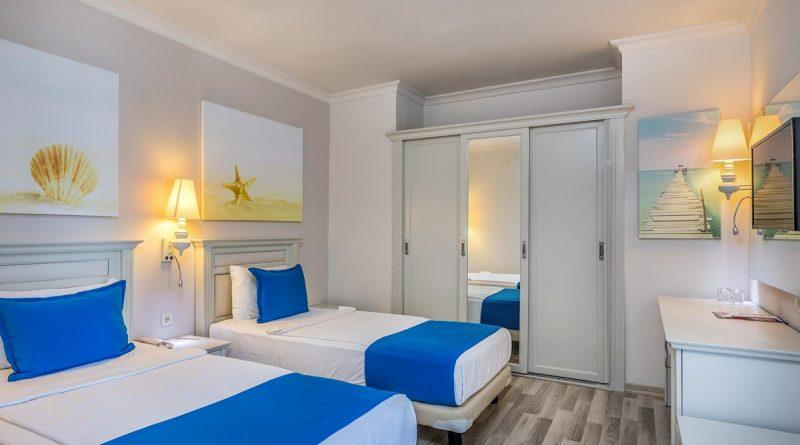 Kairaba Bodrum Imperial Hotel 0042
