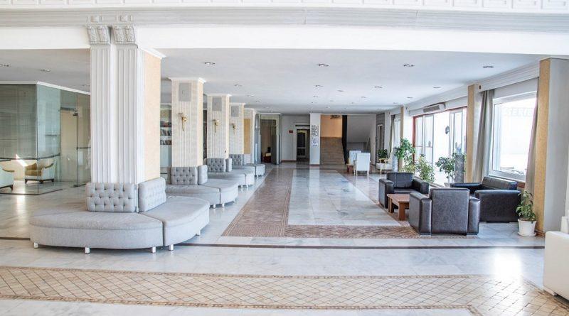 Phoenix Sun Hotel Bodrum 0008