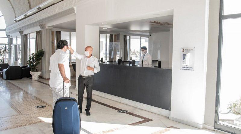 Phoenix Sun Hotel Bodrum 0009