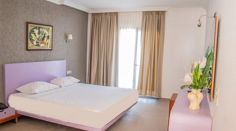 Phoenix Sun Hotel Bodrum 0015