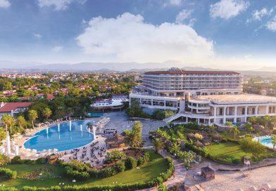 Starlight Resort Hotel 0045