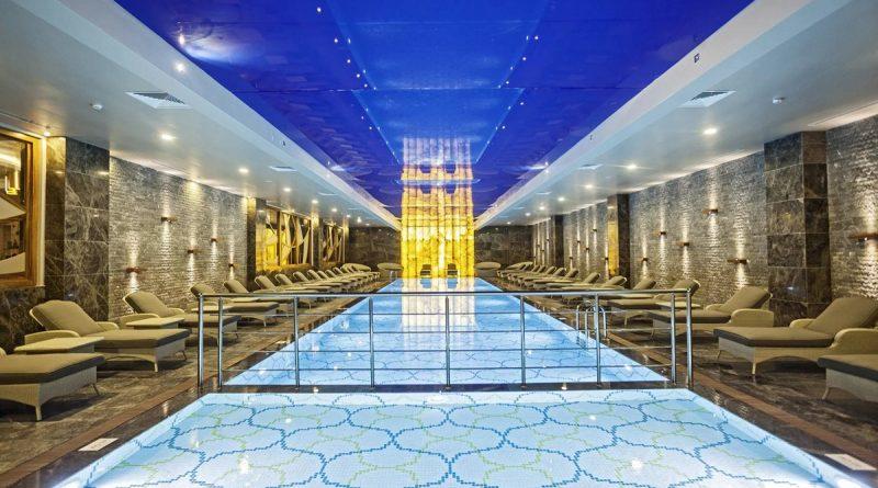 Thor Exclusive Hotel Bodrum 0004
