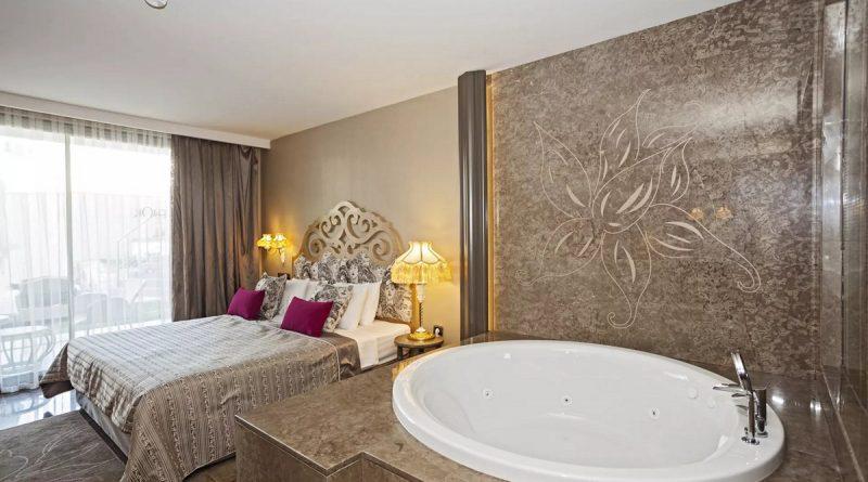 Thor Exclusive Hotel Bodrum 0008