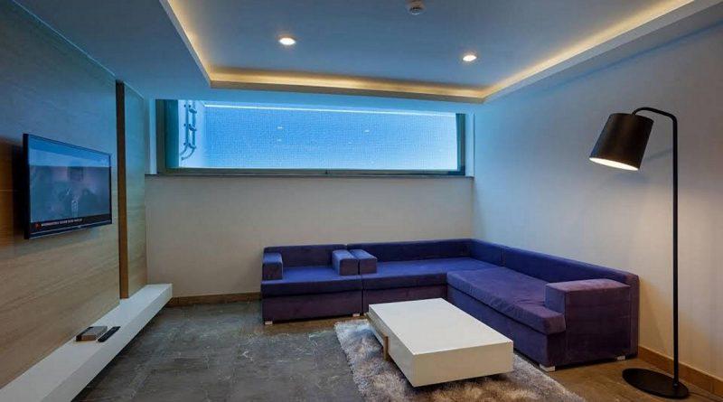 Thor Exclusive Hotel Bodrum 0041