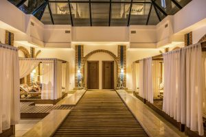 Kairaba-Bodrum-Imperial-Hotel-0004
