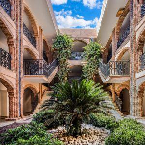 Kairaba-Bodrum-Imperial-Hotel-0020