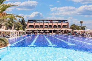 Kairaba-Bodrum-Imperial-Hotel-0026