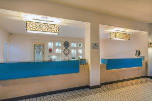 Kairaba-Bodrum-Imperial-Hotel-0027