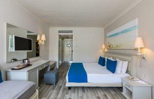 Kairaba-Bodrum-Imperial-Hotel-0030