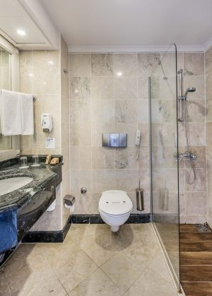 Kairaba-Bodrum-Imperial-Hotel-0034