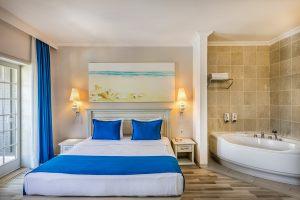 Kairaba-Bodrum-Imperial-Hotel-0040