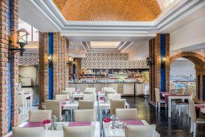 Kairaba-Bodrum-Imperial-Hotel-0047