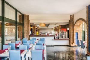 Kairaba-Bodrum-Imperial-Hotel-0050