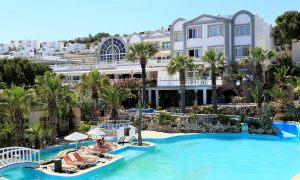 Phoenix-Sun-Hotel-Bodrum-0003