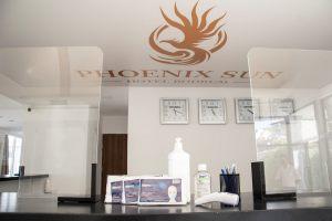 Phoenix-Sun-Hotel-Bodrum-0005
