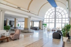Phoenix-Sun-Hotel-Bodrum-0006