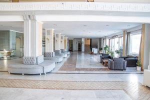 Phoenix-Sun-Hotel-Bodrum-0008