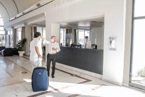 Phoenix-Sun-Hotel-Bodrum-0009