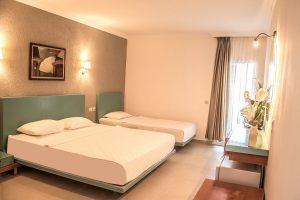 Phoenix-Sun-Hotel-Bodrum-0014