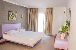 Phoenix-Sun-Hotel-Bodrum-0015