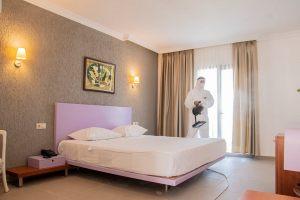 Phoenix-Sun-Hotel-Bodrum-0016