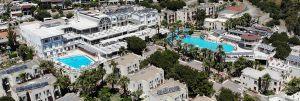 Phoenix-Sun-Hotel-Bodrum-0023
