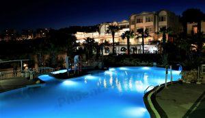 Phoenix-Sun-Hotel-Bodrum-0026